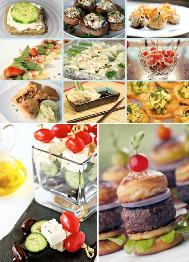 Similiar Wedding Reception Buffet Food Ideas Keywords