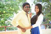Ak Rao Pk Rao Movie Press Meet Photos Gallery-thumbnail-13