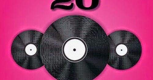 Descarga Aqui Tu Musica Favorita: Los Mejores Exitos Pop En Español ...: http://descargatumusicaaqui.blogspot.com/2014/12/los-mejores-exitos-pop-en-espanol-2014.html
