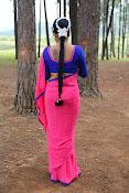 Hari Priya Glamorous photos-thumbnail-13