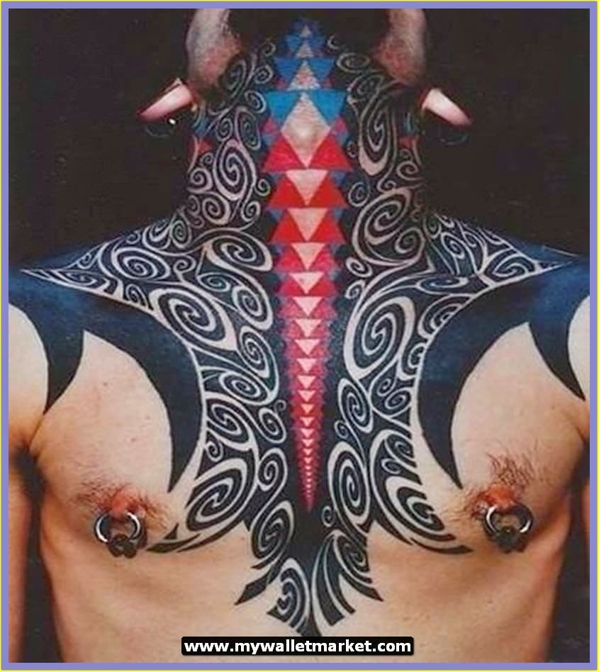 awesome tattoos designs ideas for and amazing
