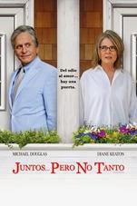 Juntos Pero no tanto (2014)