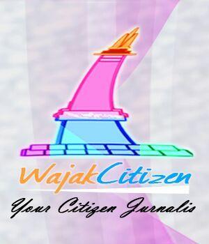 My Citizen Journalis