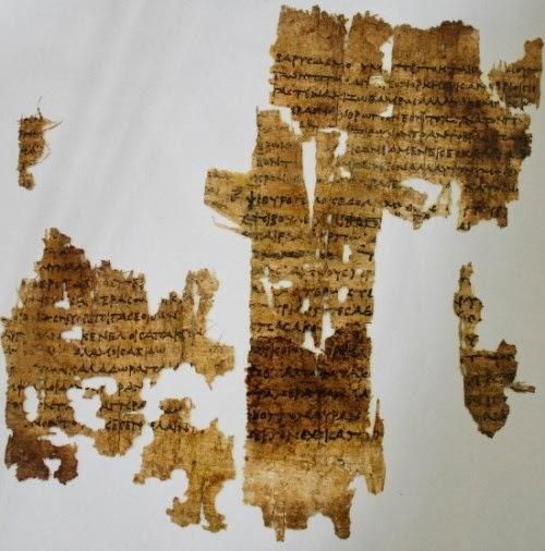 http://redhistoria.com/se-descubren-dos-poemas-perdidos-de-la-poetisa-griega-safo-de-lesbos/