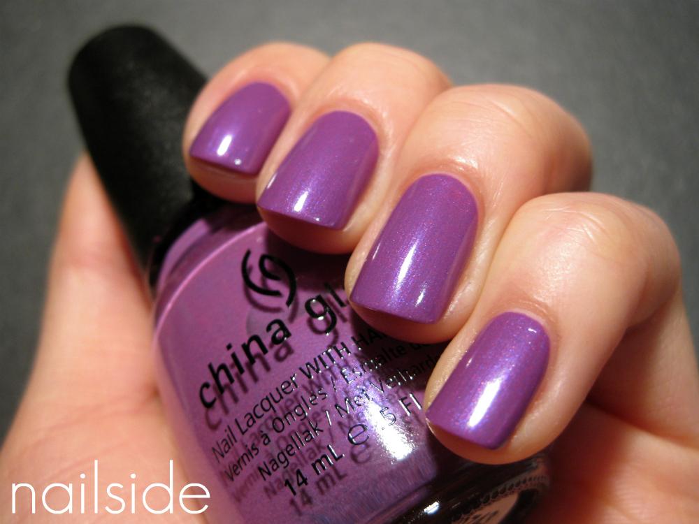 china+glaze+gothic+l****a+1.jpg