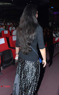 Charmee Kaur Latest Pictures at Iddarammayilotho Audio Release Function  0012.jpg