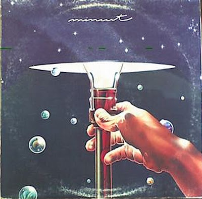 MINUIT  1980  Minuit ( 320 kbs )