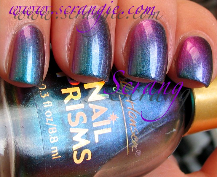 Image Result For Sally Hansen Color