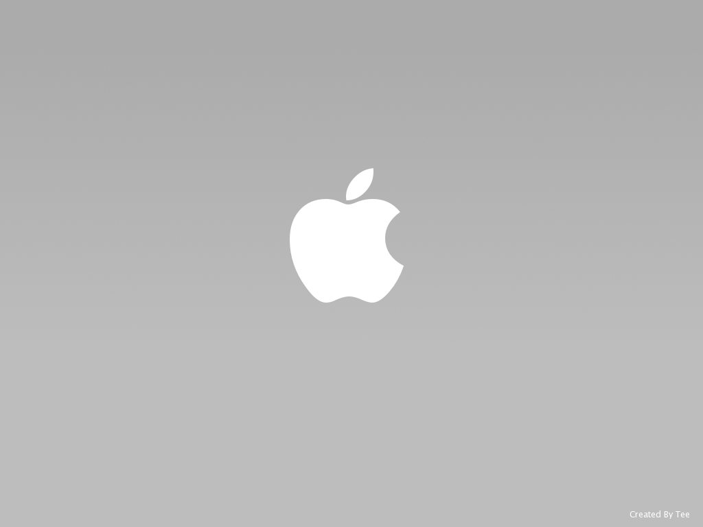 awesome apple logo | quiz logo
