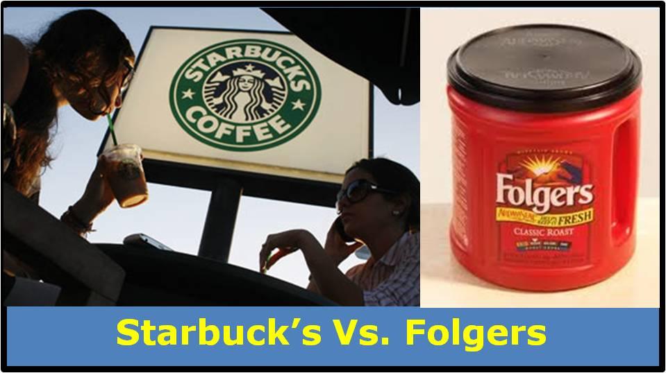 Best Price Folgers Coffee Redlands Ca