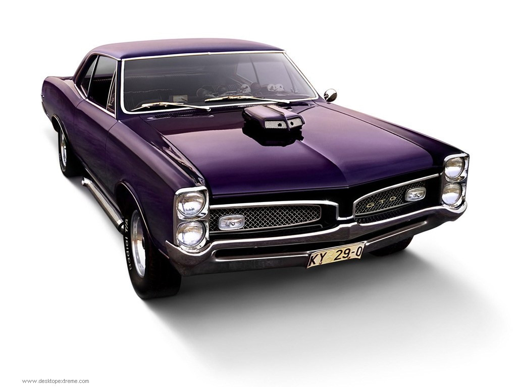 pontiac gto 1967 pictures classic cars. Black Bedroom Furniture Sets. Home Design Ideas