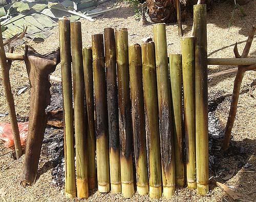 Mangalomang