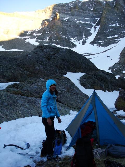 alpine guide course colorado mountain school rh coloradomountainschool com amga alpine guide course alpine exam guide