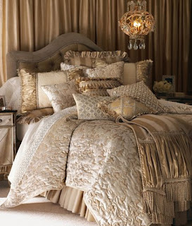best Luxury Bedding 4