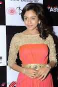 Vithika Sheru Photos at Tasyaah Fashion Launch-thumbnail-15