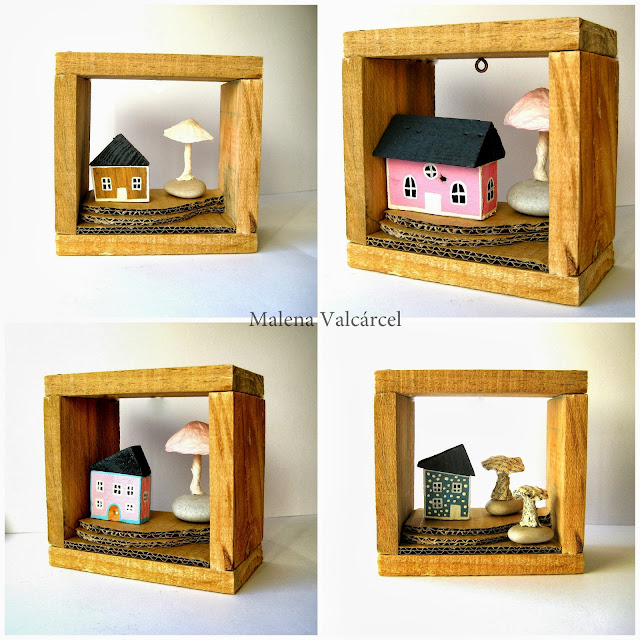 tiny-wooden-houses