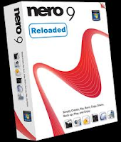 nero 9 terbaru, software nero