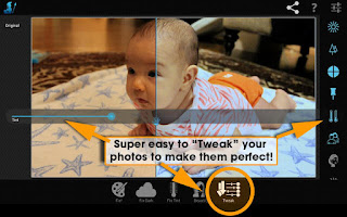 Perfectly Clear 2.0.3 Apk Download