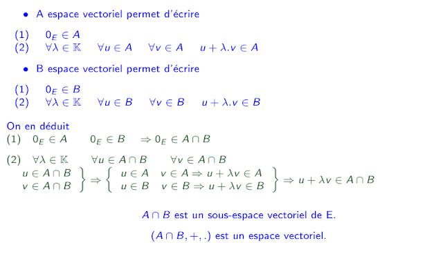 Contrôles Algèbre 3 sma s2