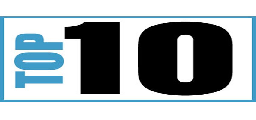 أفضل 10 مواقع للحصول على باك لينك TOP.png