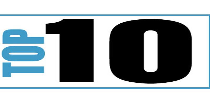 أفضل 10 مواقع للحصول على باك لينك