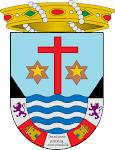 Escud