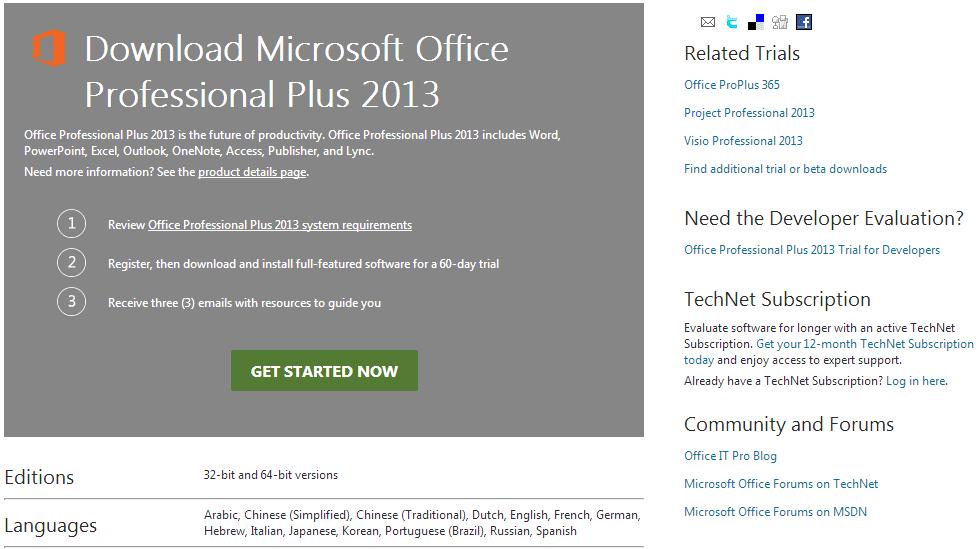 Русификация Windows 7  Windows для системных администраторов