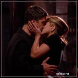Rachel&Ross.