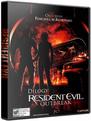 resident-evil-outbreak-dilogy