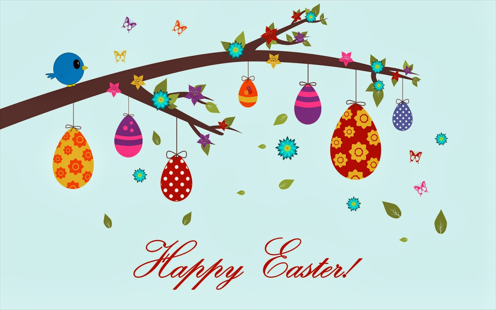 ImagesList Happy Easter Cards part 1 – Easter Cards