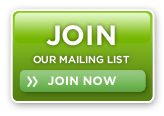 mail list sign up
