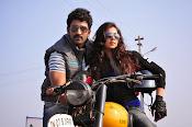 Malupu movie latest photos-thumbnail-4
