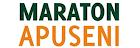 27.05 Maraton Apuseni