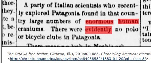 1883.01.20 - The Ottawa Free Trader