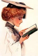 Yo leo... y tú?