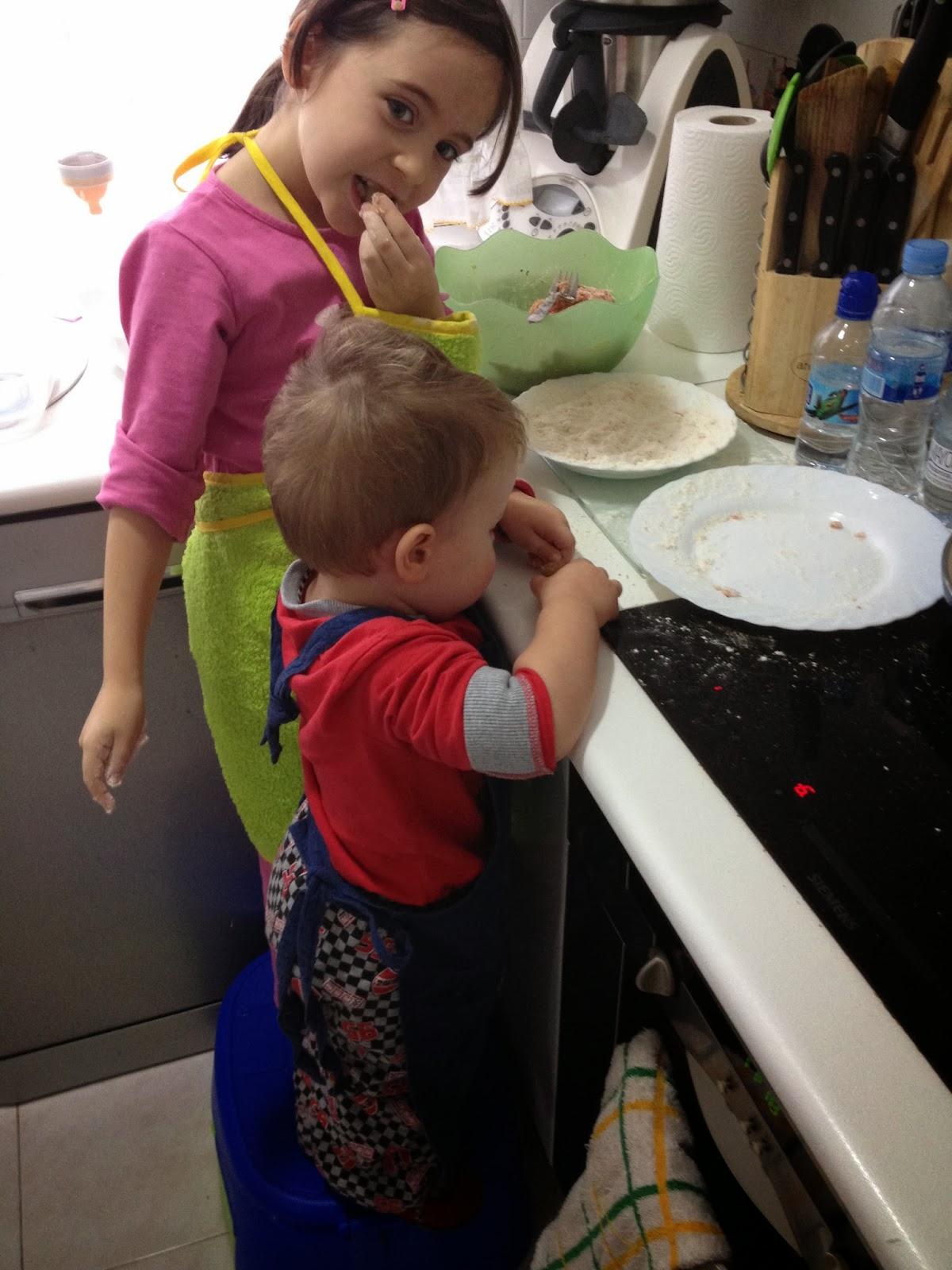 comida infantil,comida, niños, hijos