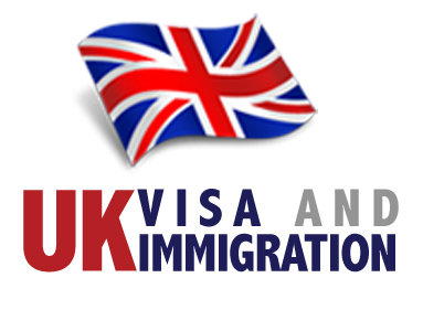 UK Visa Information