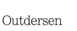 Outdersen - Męski styl
