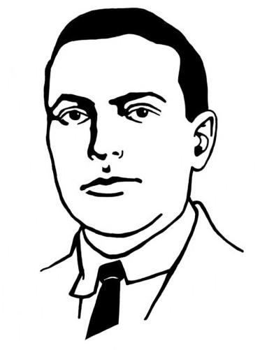 Лев Выготский. 120 лет гению психологии
