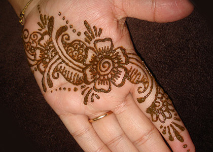 Mehndi Ke Tattoo : Best mehndi designs download wallpapers photos pics pictures