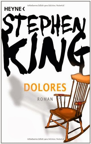 http://www.amazon.de/Dolores-Roman-Stephen-King/dp/3453435761/ref=sr_1_1?s=books&ie=UTF8&qid=1389898906&sr=1-1&keywords=dolores