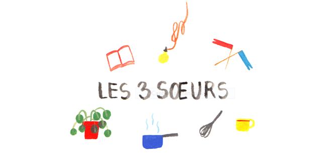 http://www.les3soeurs.com/