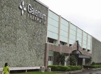 Lowongan Kerja Aceh PT Galenium Pharmasia Laboratories