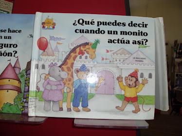 DA CLIC EN EL LIBRO PARA QUE ACCESES A LA PAGINA DEL HUEVO DE CHOCOLATE.