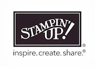 Stampin' Up! Extras