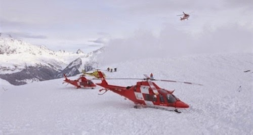 Swiss_Alps_avalanche_rescue