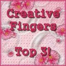 Top3 Reto 36