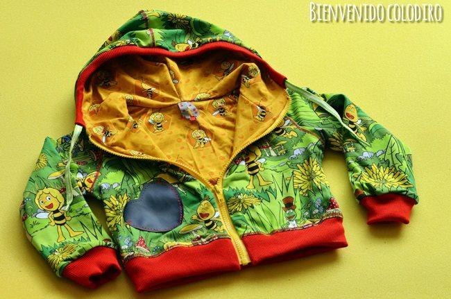 http://bienvenidocolorido.blogspot.de/