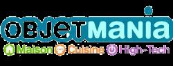 http://www.objetmania.com/