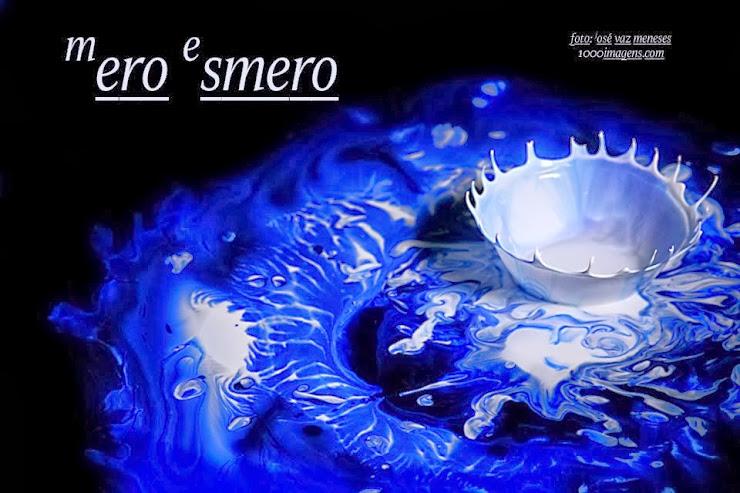 Mero Esmero